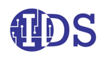 IDS, Inc