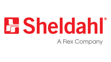 Sheldahl