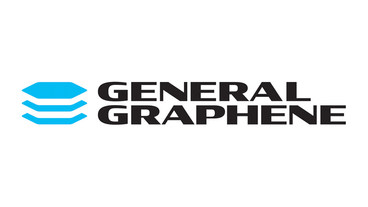 General Graphene Corp