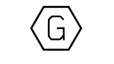Graphene@Manchester