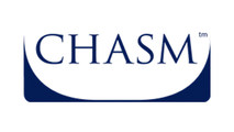 CHASM Advanced Materials