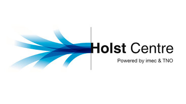 TNO Holst Centre