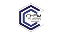Chemcubed