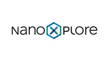 NanoXplore