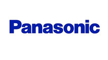 Panasonic Electronic Materials