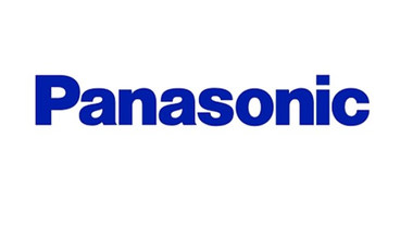 Panasonic Industrial Devices