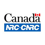 National Research Center  Canada (NRC)
