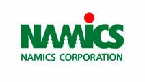 NAMICS Corporation