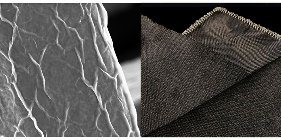 Electronic Textiles and Skin Patches: Hardware and Software