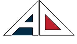 www.americandownhiller.com