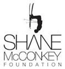 The Shane McConkey Foundation