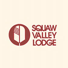 The Squaw Valley Lodge
