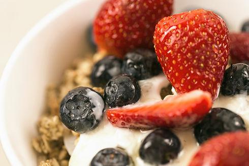 ontbijt.jpg