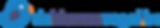 logo reiskantoor de blauwe vogel.png