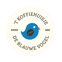 Koffiehuisje_DeBlauweVogel.png