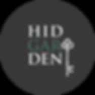 HG_Logo_Circle (1).png