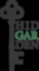 HG_Full_Logo_TRANS (1).png
