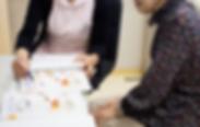 楢﨑内科医院 管理栄養士による食事指導