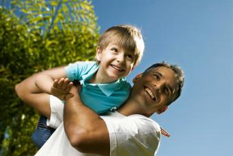 7 Anos – a idade indicada para a primeira consulta no Ortodontista