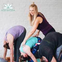 soul and yoga thumbnail.jpg