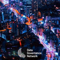data gov thumb.jpg