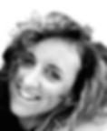 Dawn Schuster - Graphic Designer, Branding, Design