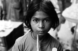 New Delhi, India - Travel Photos