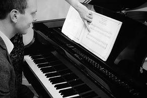pro photo piano.jpg