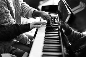 piano background.jpg