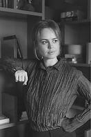 Lisea Kasper
