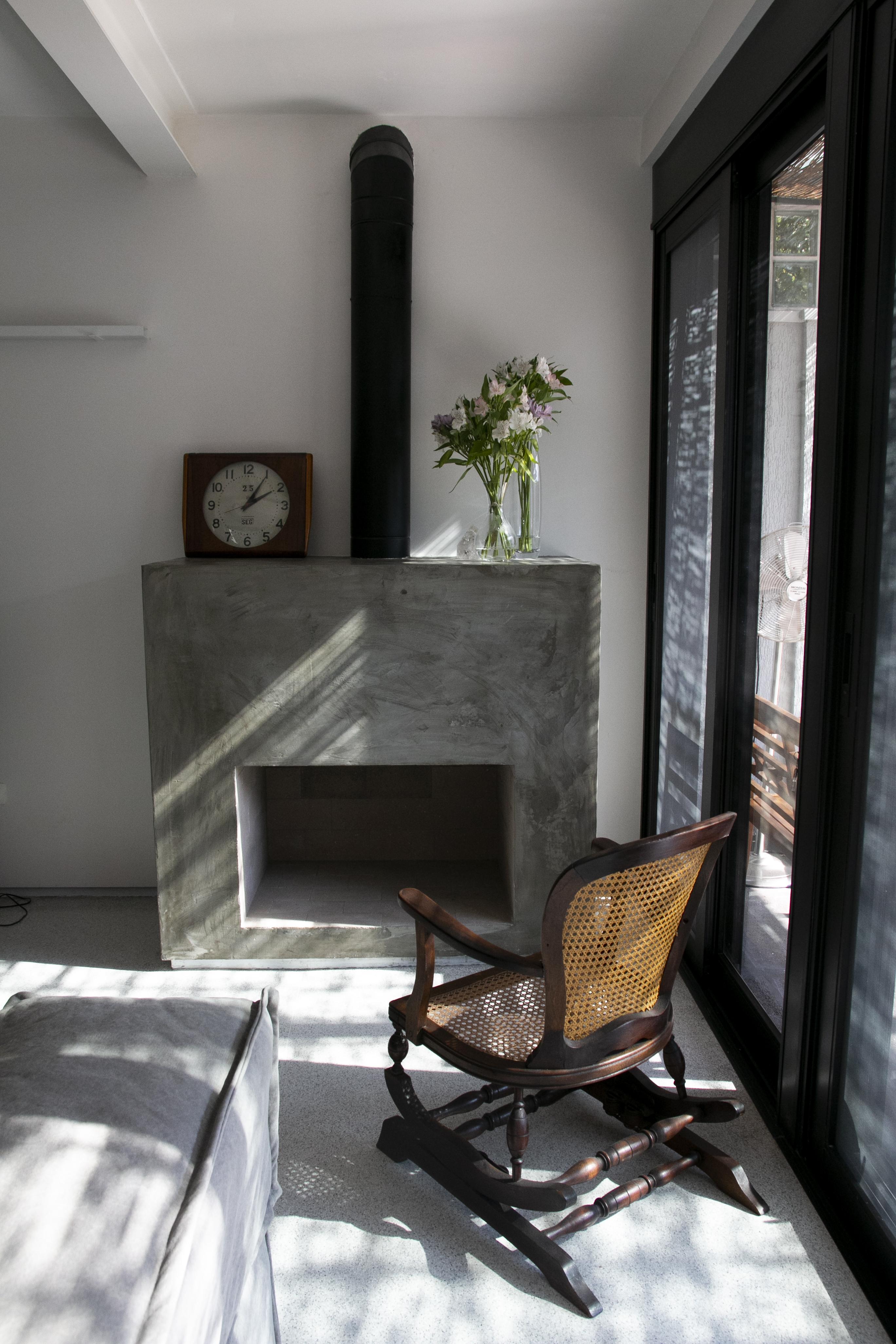 Estudio Ka_Casa Rua Ceuta (58)