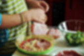 pizza-1013631_1920.jpg