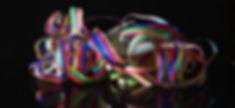 streamer-2080466_1920.jpg