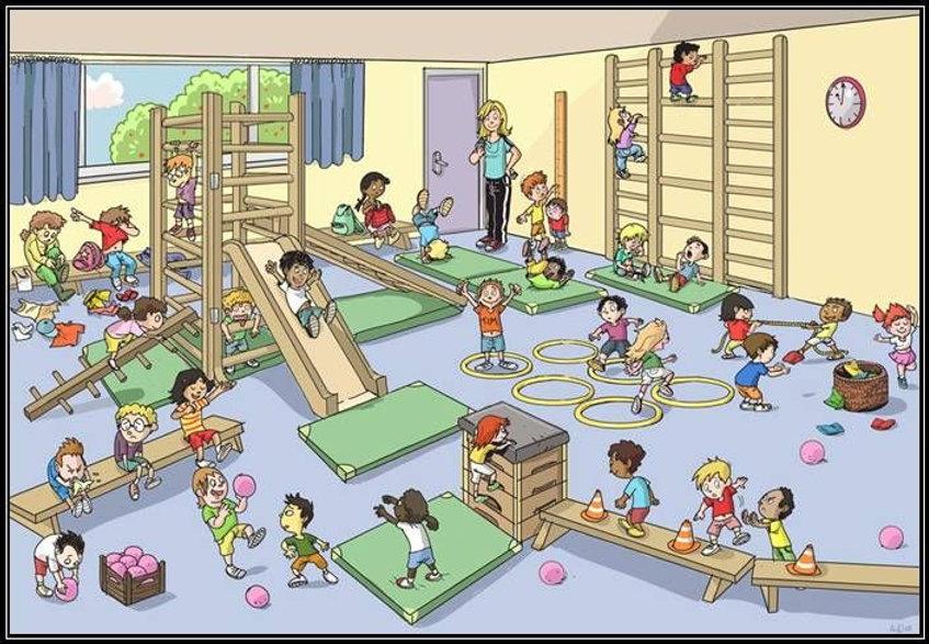 5d44a8397cbdca0955a8f90e108e85d5_gymnast
