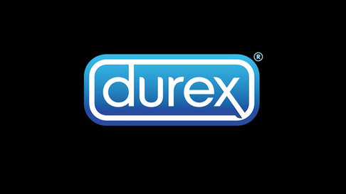 Durex- China Commercial