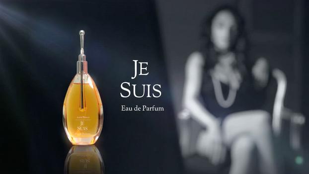 Je Suis- Commercial. 3 minute version