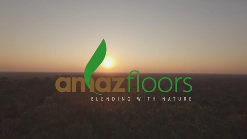 Amaz Floors
