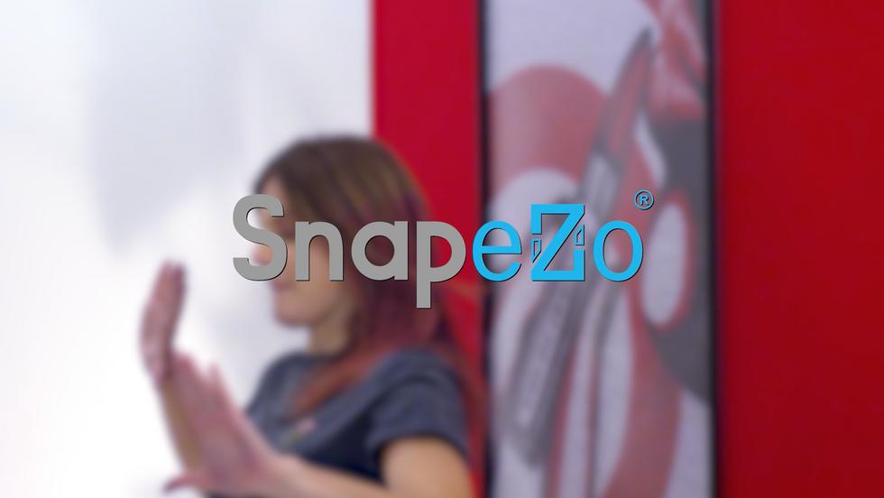 Snapezo- You Change