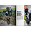 Thumbnail: Discovering the Motorcycle |  Softcover