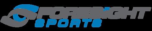 Foresight Sports Golf System