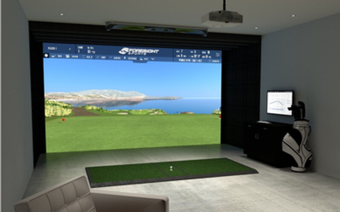 Foresight-Golf-Simulator-400x250.png