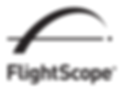 flightscope-Logo_Square.png