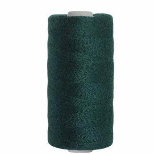 Bobine fil 500 mètres - Vert 1102