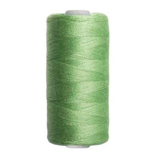 Bobine fil 500 mètres - Vert 1071