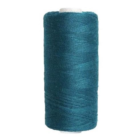 Bobine fil 500 mètres - Bleu 1180