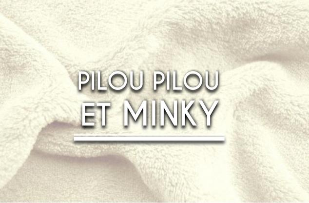 Pilou et minky.png