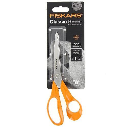 Ciseaux Fiskars 21cm