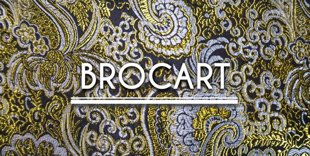 Brocart.png