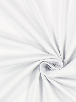 Jersey Blanc.jpg