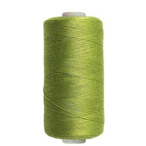 Bobine fil 500 mètres - Vert 1146